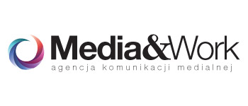 Media&Work