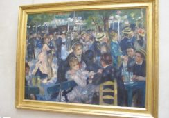 Największe prywatne kolekcje dzieł sztuki w Polsce