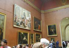 Czy w prosty sposób można zwiększyć wartość dzieła sztuki?