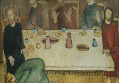 Aukcje dzieł sztuki: Rynek Sztuki-Aukcja 148.