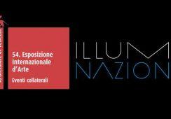 Trwa Międzynarodowa Wystawa Sztuki w Wenecji