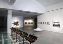 """Wystawa: """"Historia w sztuce"""""""