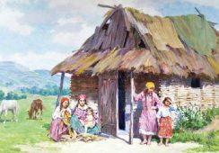 104 Aukcja malarstwa i rzemiosła artystycznego