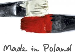 Made in Poland w Berlinie
