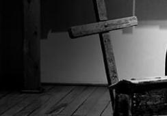 Zmarła znawczyni dzieł Tadeusza Kantora