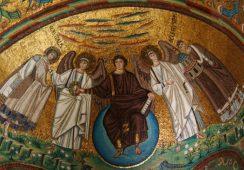 Dzieła epoki bizantyńskiej na kongresie w Sofii
