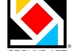 Sztuka nie tylko dla kolekcjonerów: GROUND ART FESTIWAL