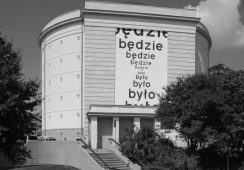 Nowe Muzeum Współczesne Wrocław rusza we wrześniu