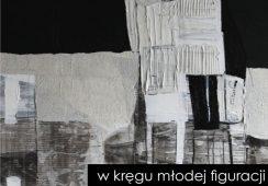 Galeria Platon: W Kręgu Młodej Figuracji 10.09-3.10.2011
