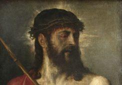 Malarstwo Antonella da Messiny, Tycjana, Veronese'a w Gdańsku