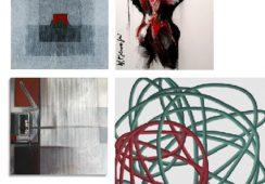 Festiwal Sztuki GROUND ART: 30 galerii i najlepsza sztuka współczesna