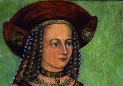 1000 lat historii w sztuce: Polska-Niemcy