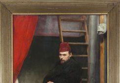 Wybitne dzieło Mehoffera trafi na aukcję