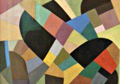 Polowanie na Awangardę: Zakazana Sztuka w Trzeciej Rzeszy