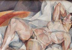 Aukcja Dzieł Sztuki z kolekcji Fundacji Signum