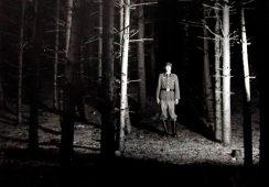 """German Faces"" – wystawa fotografii Collier Schorr"