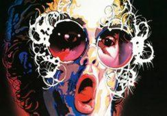 Muzeum Plakatu: Artyści oczami innych artystów