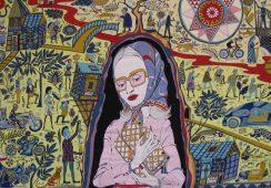 Prestiżowe nagrody Turner Prize 2011 zostaną przyznane już poniedziałek