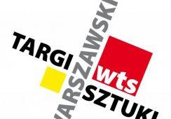 Warszawskie Targi Sztuki pod Arkadami