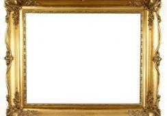 Światowy rynek sztuki 2011 pod lupą