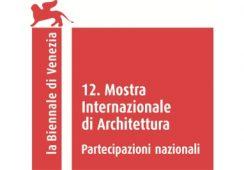 Biennale w Wenecji 2012