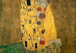Jubileuszowy rok Gustava Klimta trwa