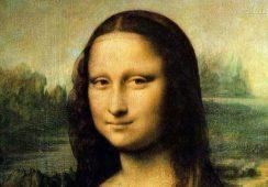 Czy tajemnicza Mona Lisa powstała dekadę później?