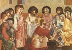 Od Giotta do Maxxi – włoska sztuka i muzealnictwo u progu XXI wieku