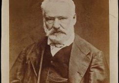 Wielka aukcja Kolekcji Hugo w paryskim Christie's