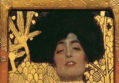 Gustav Klimt – życie i twórczość