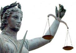 Prawny wymiar podobieństw dzieł sztuki