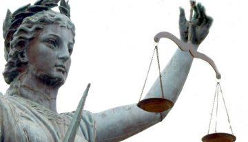 prawo na rynku dzieł sztuki