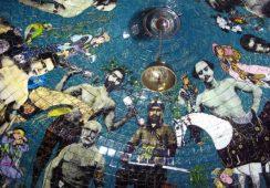 Art Dubai już po raz szósty