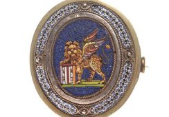 4 aukcje: Znicze, klejnoty i bracia Gierymscy