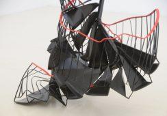 Nowa rzeźba?, czyli relacja sztuki współczesnej z modernizmem