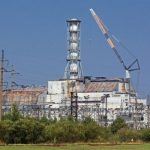 Reaktor nr 4