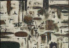 Klasyka sztuki powojennej w Desie Unicum