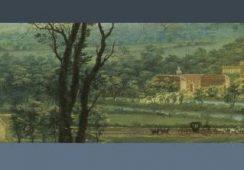 Wielka wystawa prywatnej kolekcji brytyjskich dzieł sztuki współczesnej