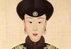 Chińska sztuka w Nowym Jorku: Asia Week New York 2012
