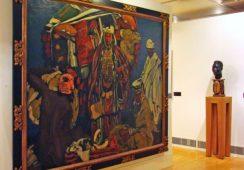 O celowości i znaczeniu badania proweniencji oraz atrybucji dzieła sztuki