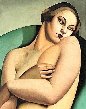 Nu adossé I, Źródło: Sotheby's