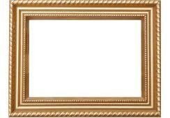 Prognoza: Światowy Rynek Sztuki 2012