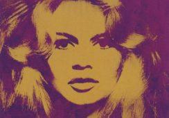 Kultowe dzieła Warhola idą pod młotek