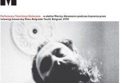 Wystawa Tomislava Gotovaca, czyli historia prosto z Rio Grande