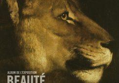 """""""Piękne zwierzęta"""" na paryskiej wystawie w Grand Palais"""