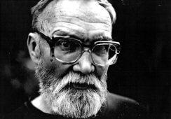 Jerzy Stajuda