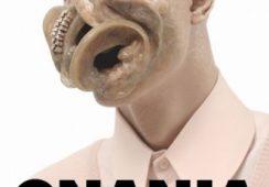 ONANIA: pierwsza autorska wystawa Jana Mańskiego