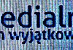 """""""Medialny stan wyjątkowy"""" w szczecińskim Muzeum Narodowym"""