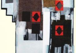 Wystawa prac Anny Michniewicz