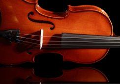 Czwarty Zwój, czyli eksperyment muzyczny Piotra Bosackiego
